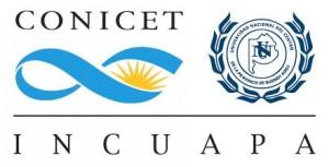Logo INCUAPA UNCPBA