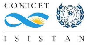 Logo ISISTAN UNCPBA