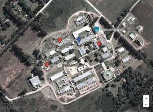 Mapa-Centro-Científico-Tecnológico-Tandil-CONICET-300x221