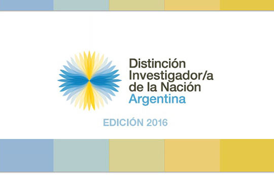 distincion-inv-nac-2016