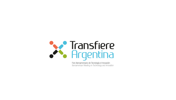 Transfiere Argentina
